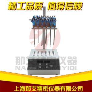干式氮吹仪